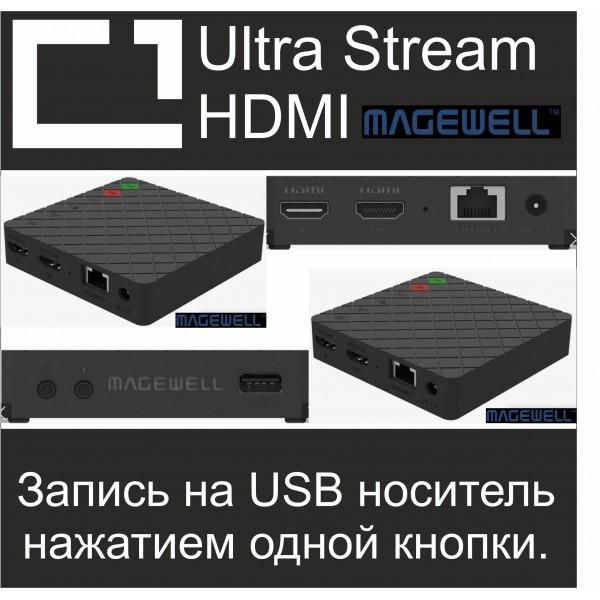 Видеостудия с прозрачной доской под ключ Model XL Professional купить с доставкой